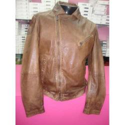 leather jacket 001