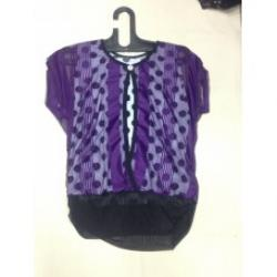 Ladies Top 049