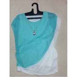 Ladies top 057