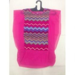 Ladies Top 005
