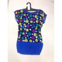 Ladies top 062