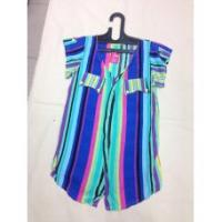 Ladies Top 072